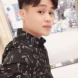 Shady Trần