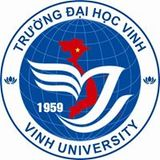 Tran Phuong Anh