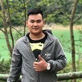 Hà Trung Kiên
