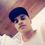 Aaron Pinto