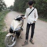 Hà Minh Hiếu