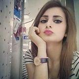 Rawad Shehadeh