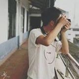 Ngocthang Phan