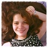 Lize Nunes