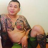Trương Anh Tuấn