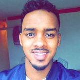 Abdi Raage