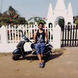#DJ Amit M#