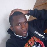 Nyaga Isaac