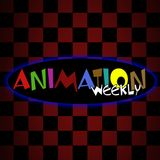 TBD – Animation Weekly