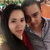 Hoang Le
