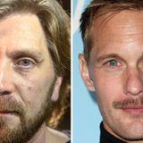 Golden Globe-nomineringar till Ruben Östlund och Alexander Skarsgård och en av magdansgenrens störst