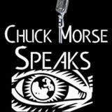 Chuck & Patrick interview Bruce Dierenfield on Prayer in School and Abortion activist Carla Axtman