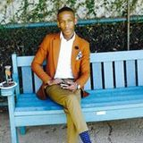 Tshepo Triumph