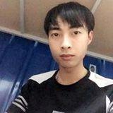 Huyen Thoai Roi