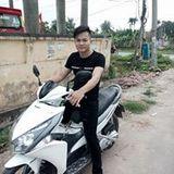 Kai Nguc Tinh Yeu