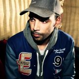 MIGUEL CAMPBELL: Essential Mix (August 2012)