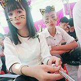 Trần Văn Đạt