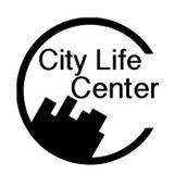 City Life Night April 2017 - Audio