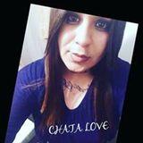 Chata Love