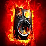 Fire Mission UK Garage Bass!!!