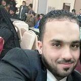 Ahmed Aloll