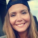 Astrid Jansson