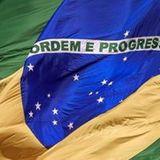 Tiago Ferreira de Lima