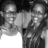 Rika Nzosaba