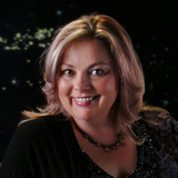 Special Guest: Elaine Saunders of Dynamic Introductions!