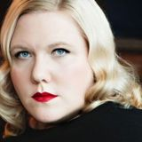Lindy West on how to be 'loud, proud and fat'