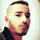 Assianeb Irkezoub