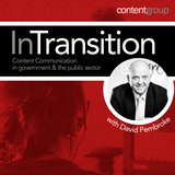 InTransition #117: Tim Conway on ICT, digital transformation and evidence-based policy