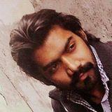Ajit Sikhdar