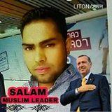 Liton Al Hasan