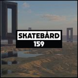 Dekmantel Podcast 159 - Skatebård