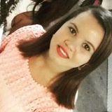 Bianca Gomes