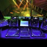 DjDeanMac Mash Up Mix