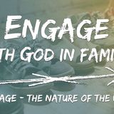 Marriage – The Nature of the Union