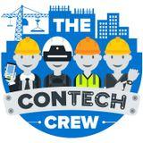 The ConTechCrew 105: Fostering Innovation in Technology with Allison Scott from Skanska