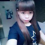 Nga Phung