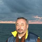 Sergey  Bagaev