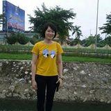 Thu Thảo