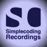 Simplecoding Podcast #26: Twistedbrain74