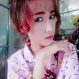 Elaine Nguyễn