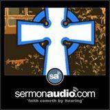Suffering, Sacrifice and Sovereign Savior