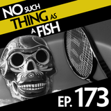 Episode 173: No Such Thing As Symphony For Sizzurp In D Minor