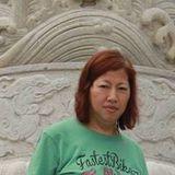 Hwee Hoon Chia