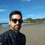 David Eduardo