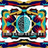BODIES & SOUNDS #1 Tijo Aimé& Groov'Shakra