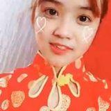 Công Minh